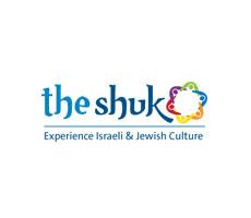 theshuk(1)